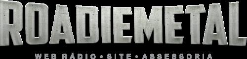 Roadie Metal Web Radio